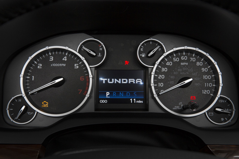 Interior 70990557 also Toyota Tundra Photos furthermore 2015 Toyota Tundra 1794 Edition For Sale likewise 181908084970 besides Watch. on toyota tundra dashboard